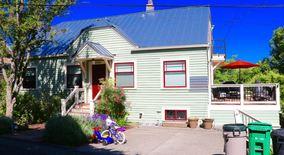 6550 Holly Terrace S.