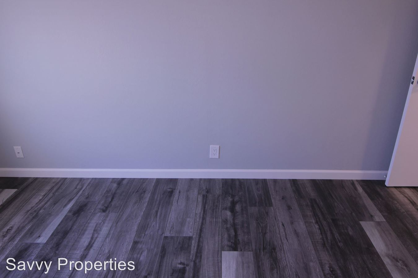 1 Bedroom 1 Bathroom Apartment for rent at 1726 Lacassie Avenue in Walnut Creek, CA