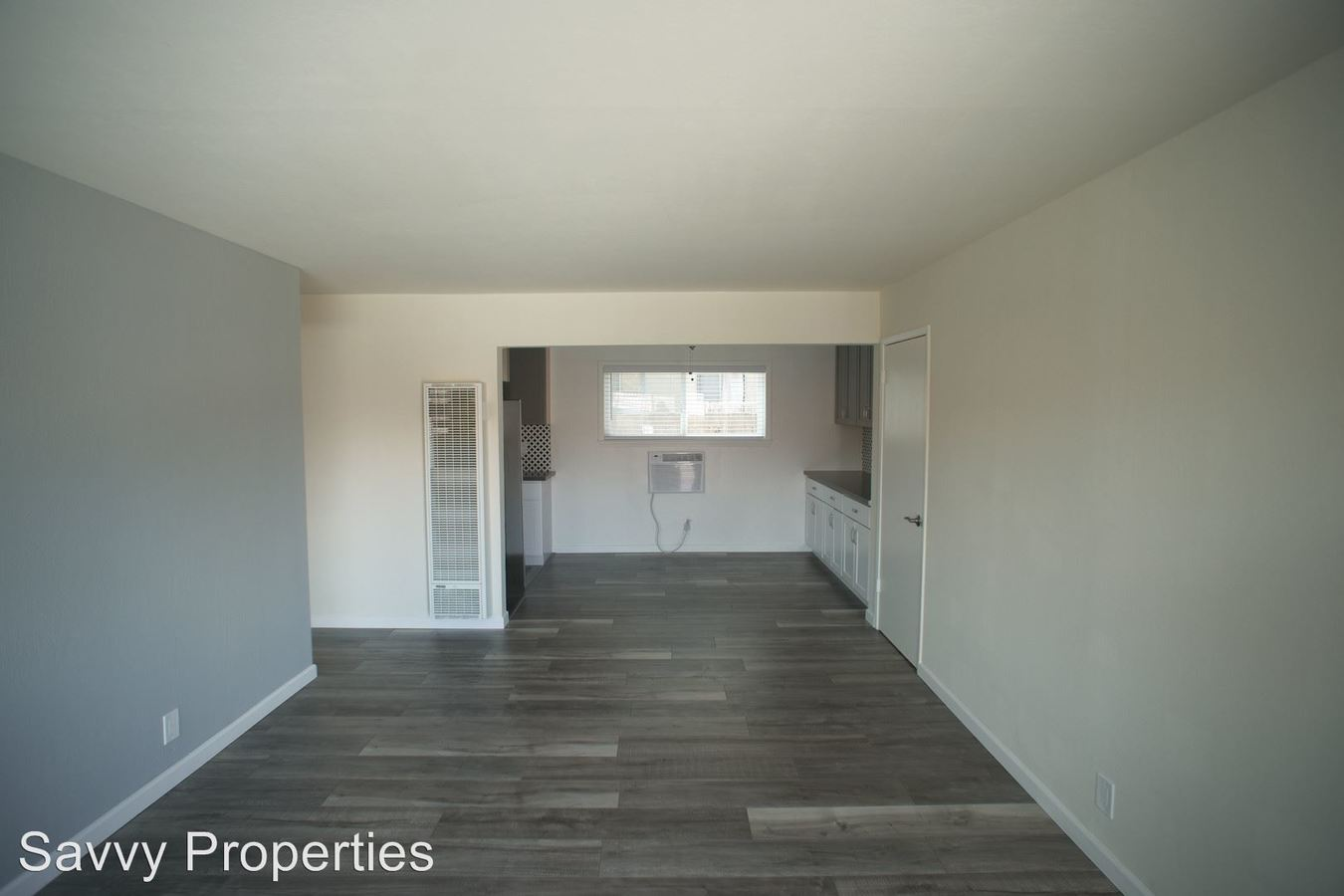 1 Bedroom 1 Bathroom Apartment for rent at 1726 Lacassie Ave in Walnut Creek, CA