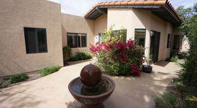 Similar Apartment at 4595 E. Hupa Way