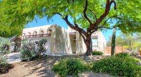 Similar Apartment at 3480 W. Placita Prieta