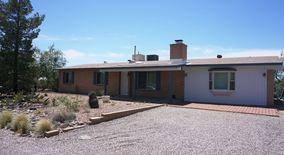 Similar Apartment at 4301 N. Sierra De Luna