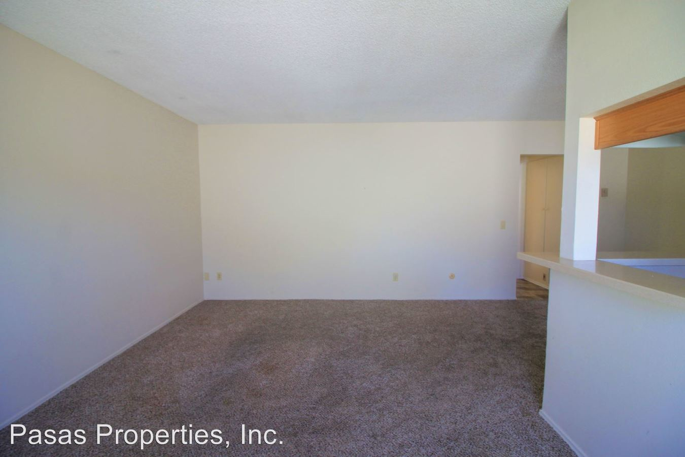 1 Bedroom 1 Bathroom Apartment for rent at 4345 Rialto St. in San Diego, CA