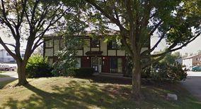 Similar Apartment at 5677 Williamsburg Way