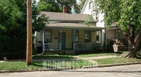 Similar Apartment at 321 North 6th Street, 6th Street North 321