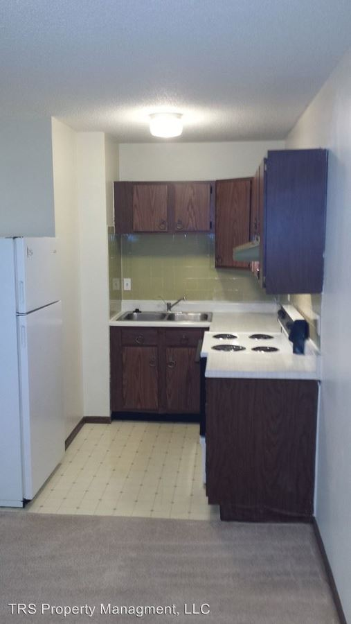 1 Bedroom 1 Bathroom Apartment for rent at 1609 Windsor in Columbia, MO