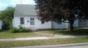Similar Apartment at 23823 Stewart Ave