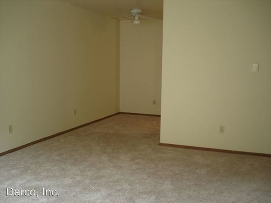 1 Bedroom 1 Bathroom Apartment for rent at 525 Bellevue Ave East in Seattle, WA