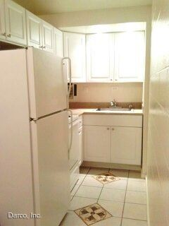 Studio 1 Bathroom Apartment for rent at 430 E Howell St in Seattle, WA