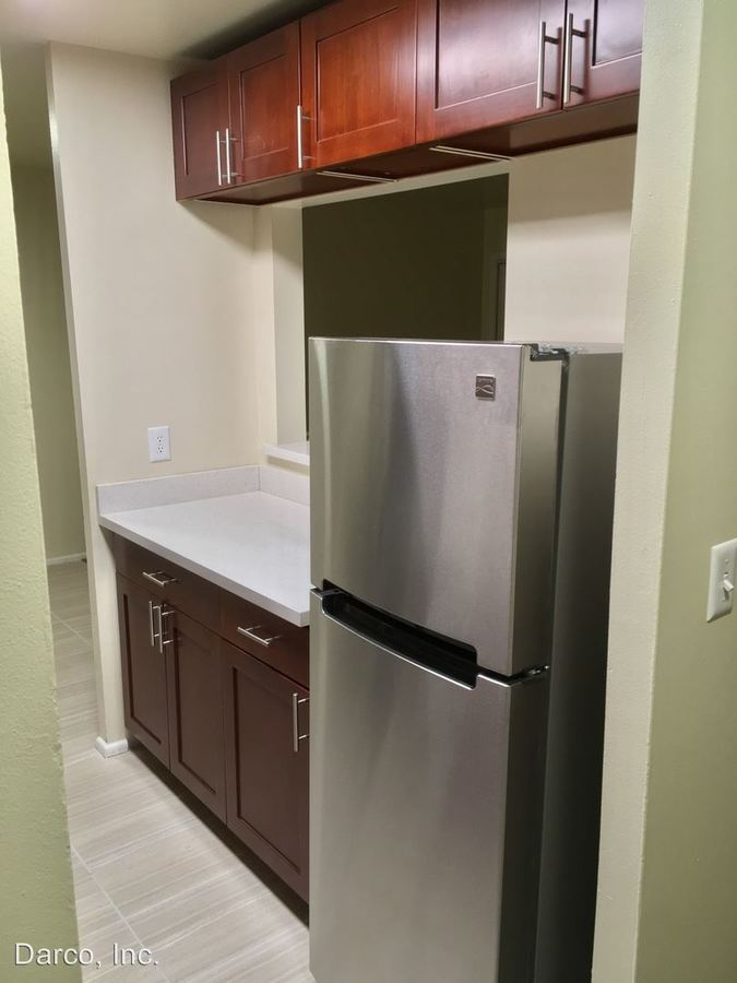 1 Bedroom 1 Bathroom Apartment for rent at 310 12th Ave E in Seattle, WA