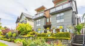 1506 44th Ave Sw,