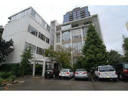 Similar Apartment at 1000 Union St,