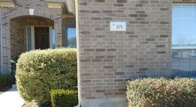 Similar Apartment at 101 Bolton Dr