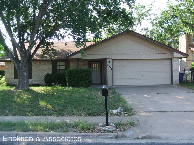 Similar Apartment at 6909 Bill Hughes Rd