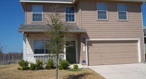 Similar Apartment at 3928 Yarborough