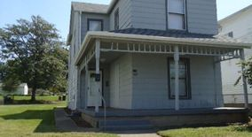 509 Curtis Street