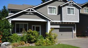 Similar Apartment at 6746 Elaine Ct Se