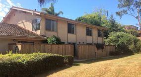 7386 Calle Real Apartment for rent in Goleta, CA