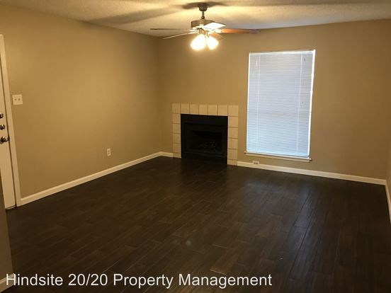 1 Bedroom 1 Bathroom Apartment for rent at 9209 Northgate Blvd in Austin, TX