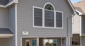 Similar Apartment at 3944 B Shoal Creek Boulevard