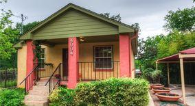 Similar Apartment at 4004 Clawson Road