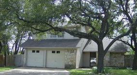 Similar Apartment at 903 Acorn Oaks Drive