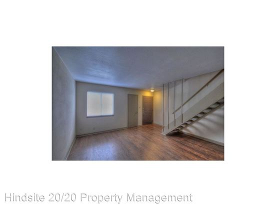 2 Bedrooms 1 Bathroom Apartment for rent at 8807 Dawnridge Circle in Austin, TX