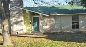 Similar Apartment at 8523 New Hampshire Drive