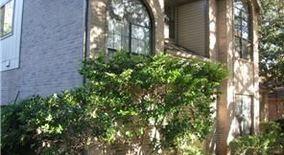 Similar Apartment at 903 Oaklands Drive