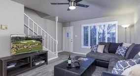 Similar Apartment at 4701 N 68th St