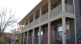 711 W. Douglas Street