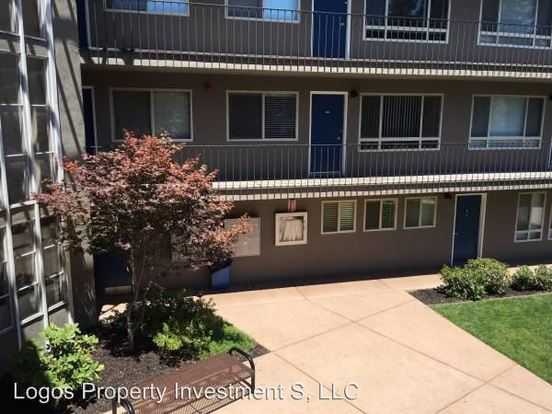 1 Bedroom 1 Bathroom Apartment for rent at 1008 Woodside in Redwood City, CA