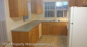 Similar Apartment at 678 Se Hogan Rd
