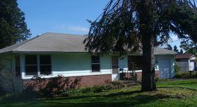 Similar Apartment at 5202 Ne 99 Street