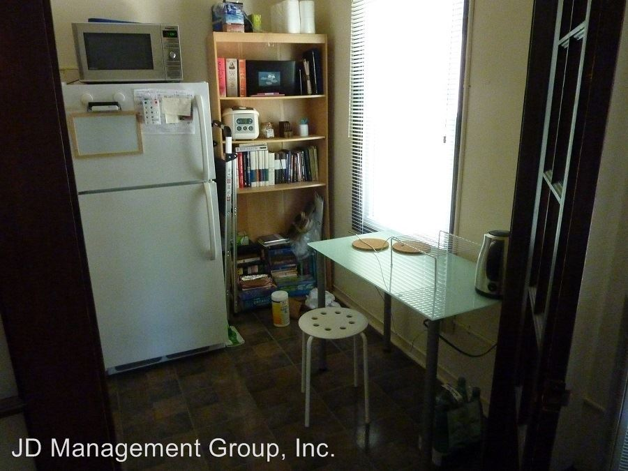 Studio 1 Bathroom Apartment for rent at 2511 Hearst Avenue in Berkeley, CA
