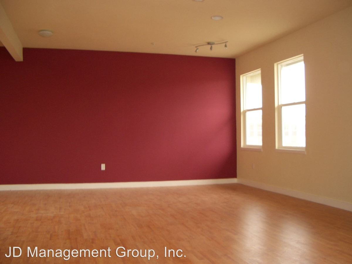1 Bedroom 1 Bathroom Apartment for rent at 1746 16th Street in Oakland, CA
