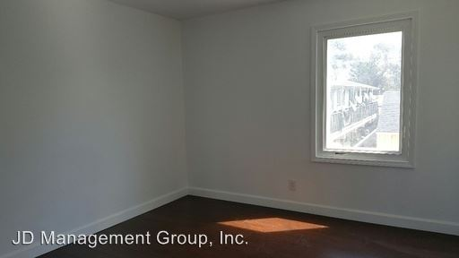1 Bedroom 1 Bathroom Apartment for rent at 736-740 6th Ave in San Bruno, CA