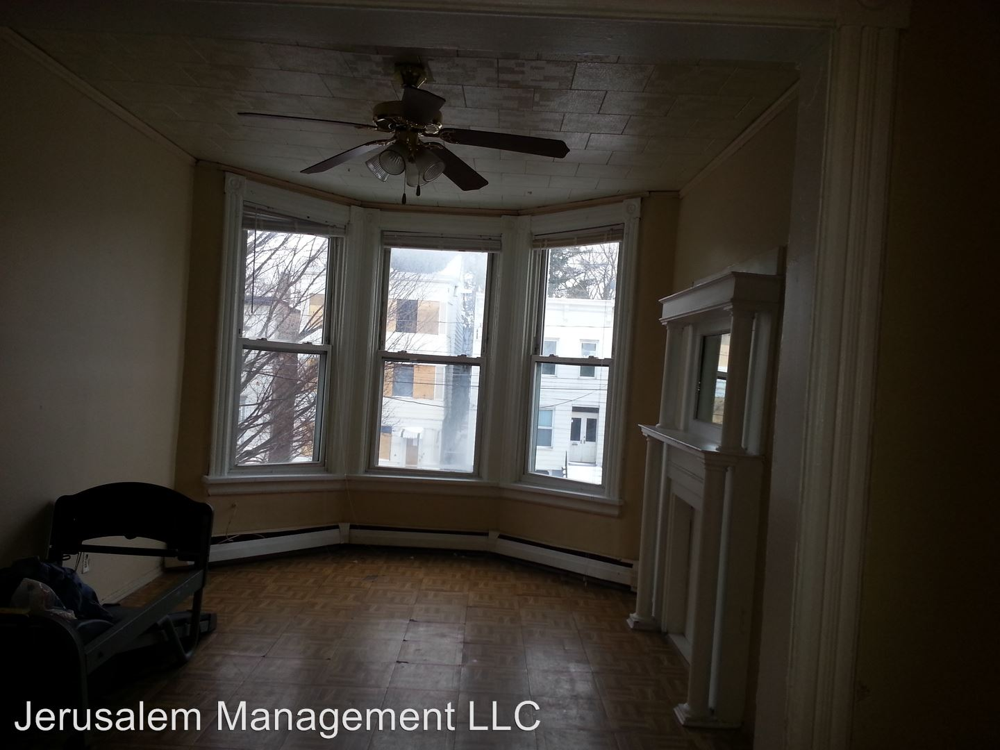 Apartments Near Siena 495 Washington Ave for Siena College Students in Loudonville, NY