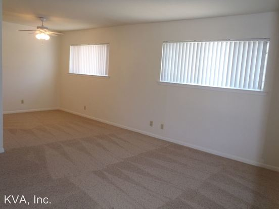 2 Bedrooms 1 Bathroom Apartment for rent at 1907 Pearl St. in Austin, TX