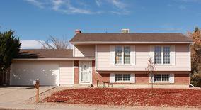 Similar Apartment at 17883 E Iowa Drive