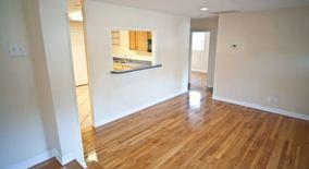 Similar Apartment at 611 Hillsborough Street Apartment 6