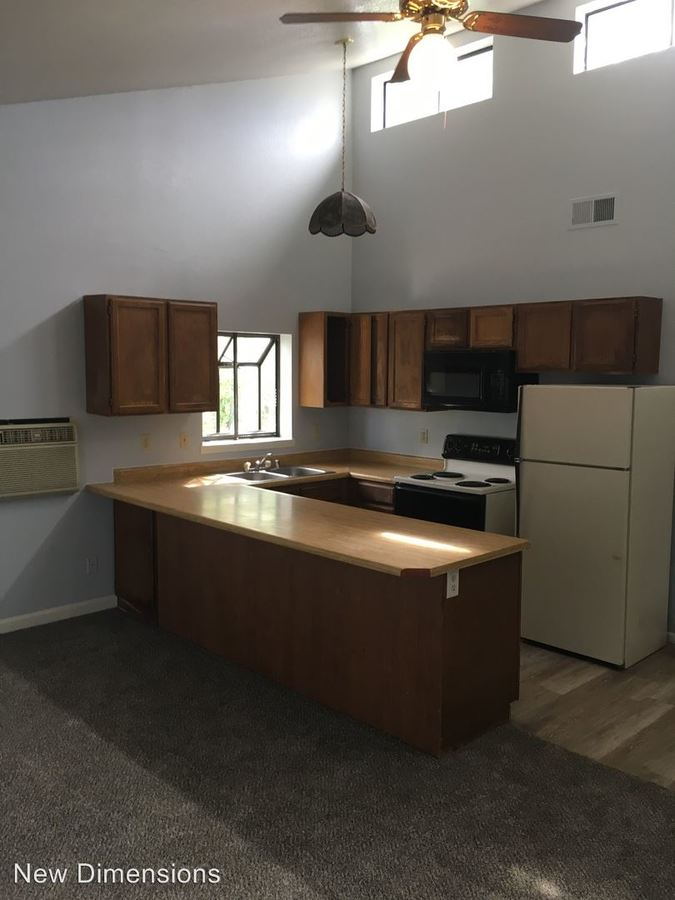 2 Bedrooms 2 Bathrooms Apartment for rent at 2750 Salem Place in Reno, NV
