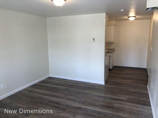 1 Bedroom 1 Bathroom Apartment for rent at 122 Corbett St. in Carson City, NV