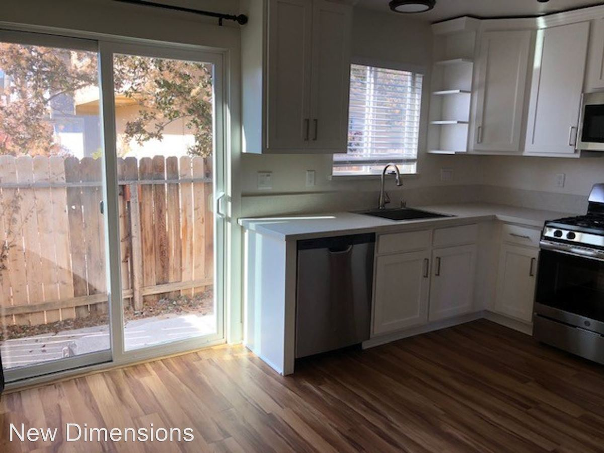 2 Bedrooms 1 Bathroom Apartment for rent at 3945 Pheasant Dr. in Carson City, NV