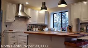 Similar Apartment at 1808 226th Place Ne