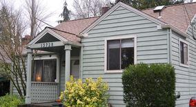 Similar Apartment at 13728 3 Rd Ave Nw