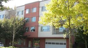 Similar Apartment at 3213 Harbor Ave Sw,