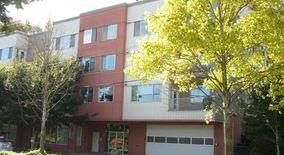 Similar Apartment at 3213 Harbor Ave Sw,