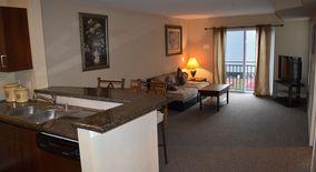 Similar Apartment at 108 5th Sve S