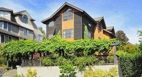 Similar Apartment at 7520 2nd Ave Ne